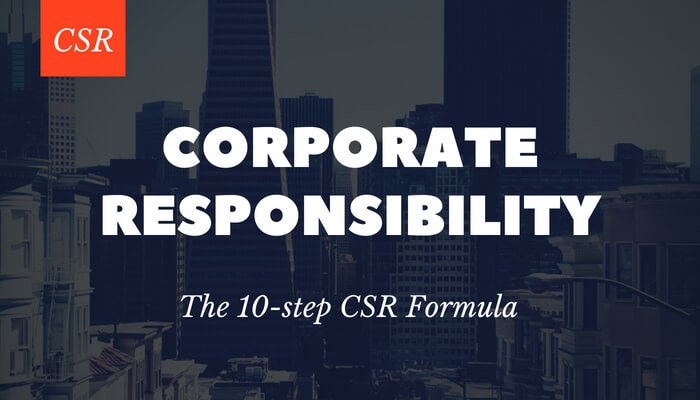 Patagonia Has Created One Of The Most Referenced Corporate Responsibility Examples In The World, With An Emphasis On Storytelling, Transparency, And Reporting → Here Are Lessons From The The CR Leader.