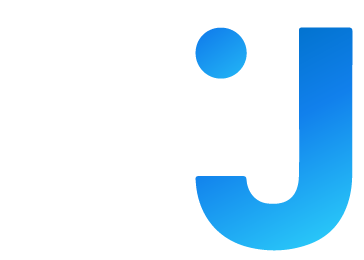 Philip-James-logo