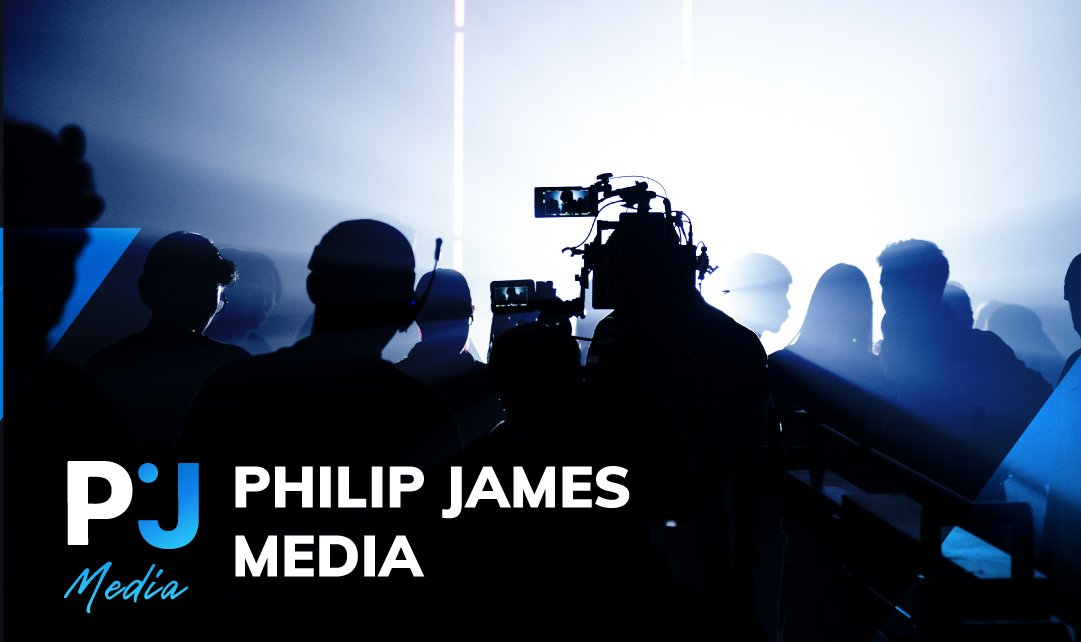 PJM Doubles Down on Video Production